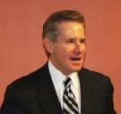 Steve Weathers